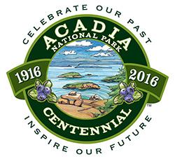 AcadiaCentennialLogo_sm