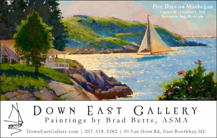 DownEast_ShowCard_Sept2016