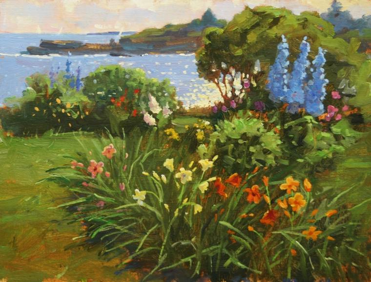 seasidegardenfinal2