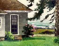 Cottage-on-the-Coast_web